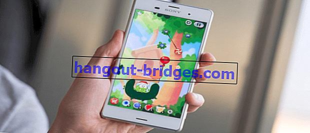 5 Aplikasi Android untuk Mendapatkan Pembelian Dalam Aplikasi PERCUMA dalam Permainan