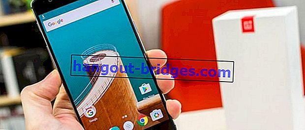 5 modi intelligenti per ottenere un nuovo smartphone a prezzi bassi (anche gratis!)
