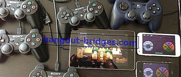 10 migliori giochi cooperativi multiplayer per Android