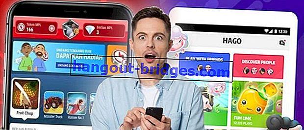 10 Aplikasi & Permainan Penjanaan Kredit Percuma Terbaik & Terbaik, Cecair Dijamin!