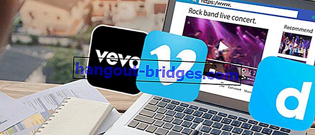 7 Situs Streaming Video Terbaik Selain YouTube, Bisa Video Sampai 8K?
