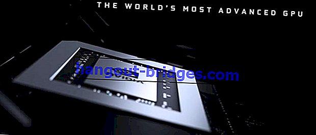 5 Kad VGA Nvidia Terbaik untuk Main PUBG Kanan-Kanan