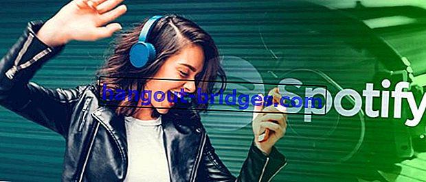 Inilah 5 Situs Untuk Melihat Lagu yang Baru Rilis | Nggak Bakal Kudet!