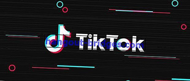 20+ dernières chansons virales de TikTok en 2020, pas encore des applications!