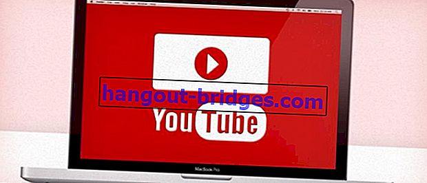 10 vidéos les plus vendues et les plus générées sur YouTube, YouTubers Enter!