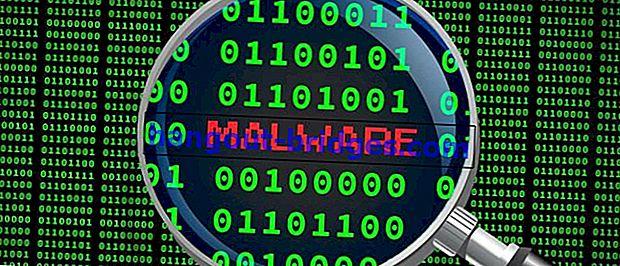 Des logiciels malveillants plus nocifs que des virus? Voici l'explication complète!