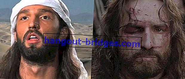 7 film che fanno arrabbiare i leader religiosi possono essere soggetti all'articolo sulla diffamazione!