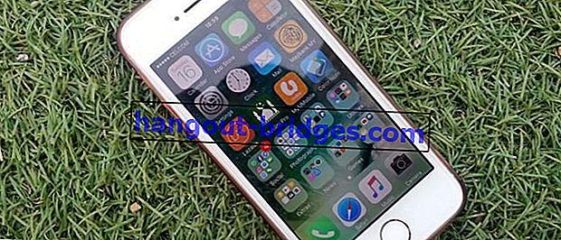 Jangan Pernah Jailbreak iPhone! Ini 5 Bahaya di Balik Jailbreak iPhone Kamu