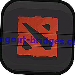 5 Aplikasi Android Selalunya Dipasang oleh Alay Children