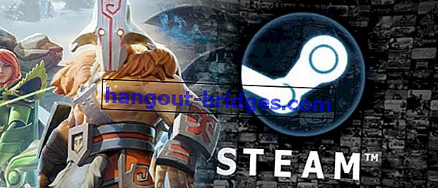 Come registrare un account Steam per Main Dota 2 | Davvero facile!
