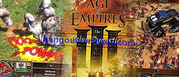 Cheat Code Age of Empires 3 PC Lengkap | Satu Klik Menang!