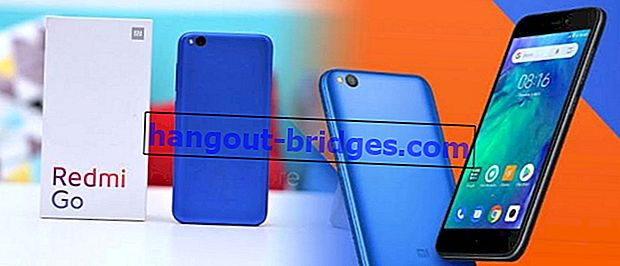 15 Telefon bimbit Xiaomi di bawah 1 Juta Spesifikasi Terbaik 2020, Murah & Berkualiti!