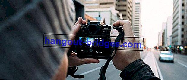 400 천에서 시작하여 최고 품질의 저렴한 Vlog 카메라 12 대!
