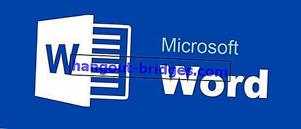 66 Jalan pintas Microsoft Word yang mesti anda ketahui agar Anda Lebih Pintar