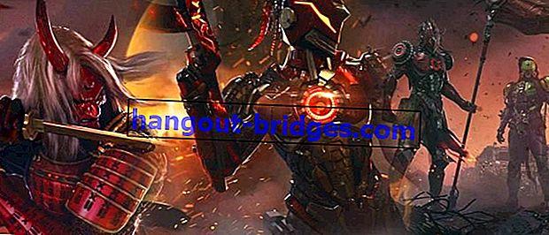 50 Wallpaper HD + 3D Percuma Percuma Api, Semangat Booy!