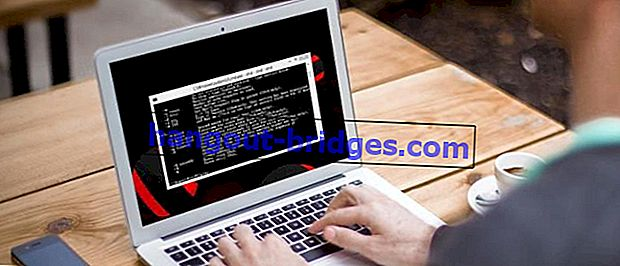 Comment restaurer des fichiers manquants en raison de virus avec invite de commande (CMD)