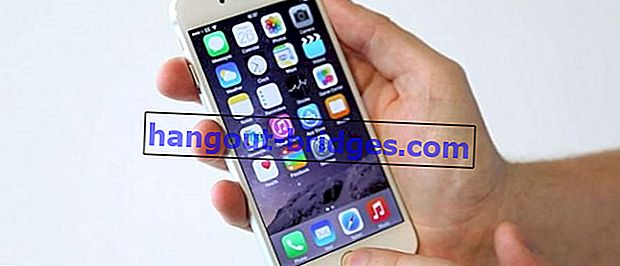 Vuoi acquistare un iPhone usato? Ecco come controllare facilmente lo stato di iCloud per iPhone