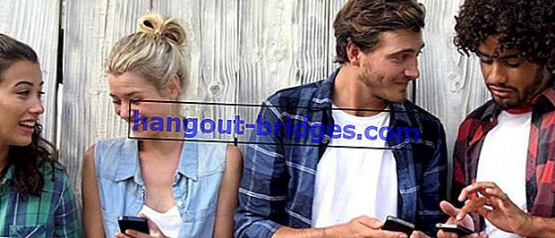 4 Cara Menyahaktifkan NSP Telkomsel agar Kredit Tidak Tersekat