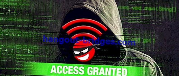 Come hackerare il WiFi per rendere la nostra connessione Internet più veloce