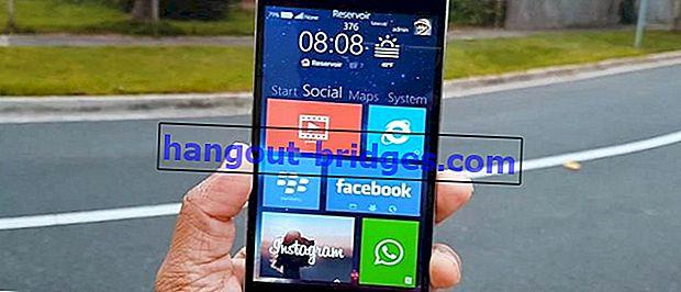 Cara Memasang Windows 10 di Android | Mudah & Cepat