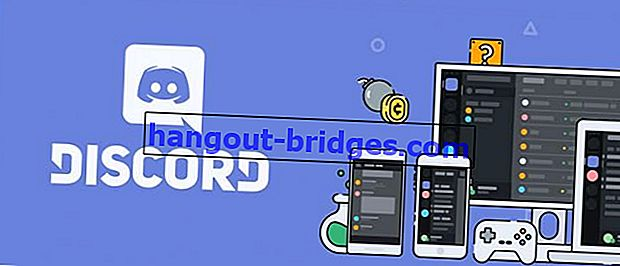 Inilah Cara Menggunakan Discord | Aplikasi Suara Terbaik untuk Pemain Permainan!