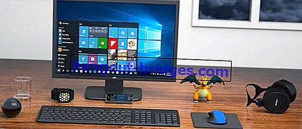 新しいPCとラップトップ用の10の必須インストールソフトウェア