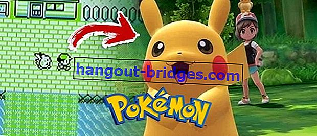15 jeux Pokemon les meilleurs et les plus vendus de tous les temps, qui veulent être un entraîneur Entrez!