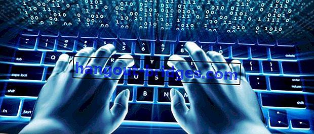 10 meilleurs systèmes d'exploitation pour le piratage en plus de Windows