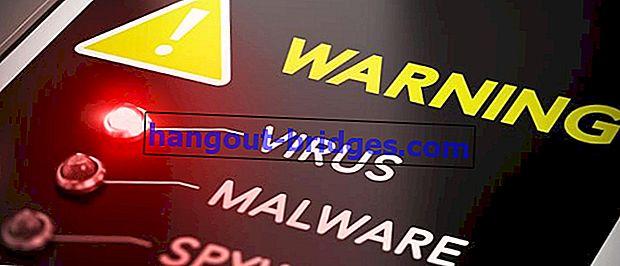 Cara Mengimbas dan Membasmi Virus di Komputer Tanpa Antivirus