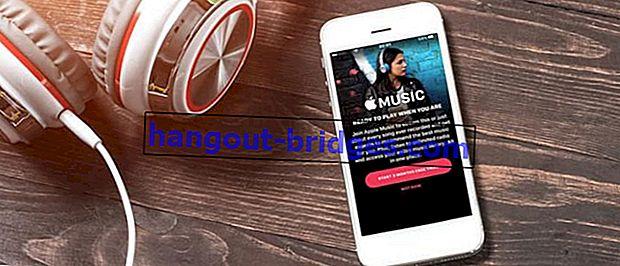 Aplikasi Pembesar Suara, Jadikan Pembesar Suara Telefon Bimbit Anda