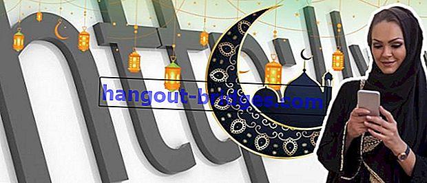 6 Laman Terbaik untuk Mempelajari Islam dan Sejarahnya | Insya Allah, Dipercayai!