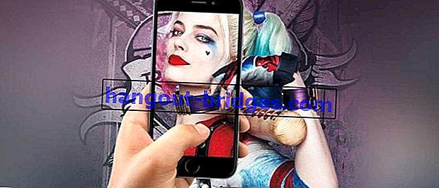 50+ migliore collezione di sfondi Harley Quinn per Android e PC