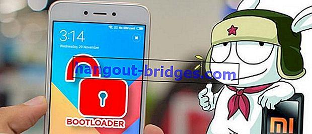 Un moyen facile de déverrouiller Bootloader (UBL) Xiaomi Mobile tous types en 2019 | Pas besoin de Ribet Request Again!
