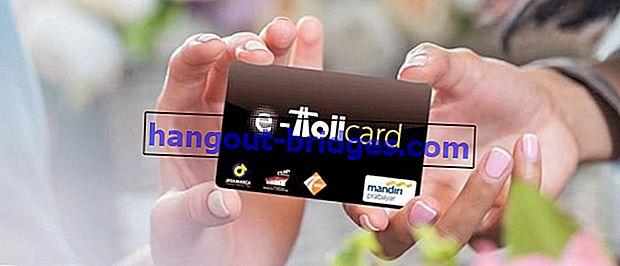 Comment acheter des cartes de télépéage et un guide d'achat (mise à jour 2020)
