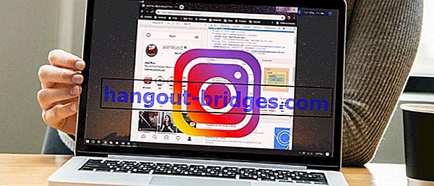 3 modi per pubblicare Instagram su PC | Facile e non complicato da usare!