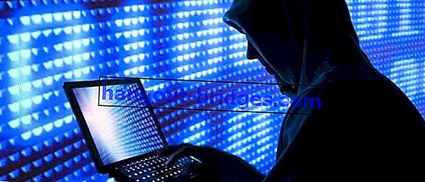 モバイルとPCでポジティブなインターネットを克服する方法、恐れることなく閲覧!