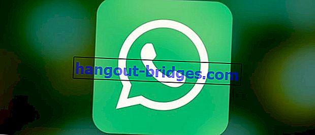 Comment WhatsApp gratuitement en tant que quota et application gratuits illimités et garantis!