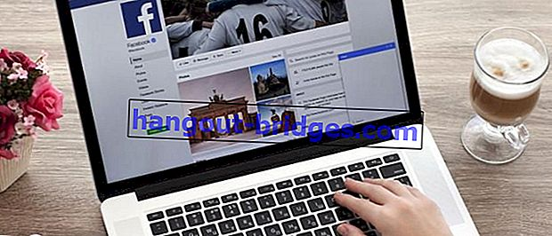 3 Cara Sembunyikan Rakan di FB Terkini | Cepat & Mudah!