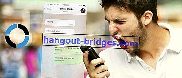 Façons d'exploiter les téléphones Android avec l'application Smartphonelogs, Anti Found!