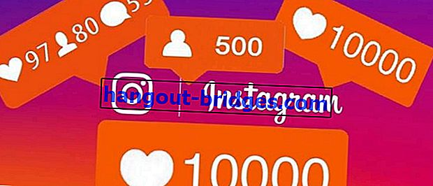 Comment vérifier les abonnés Instagram authentiques ou faux | Le plus précis!