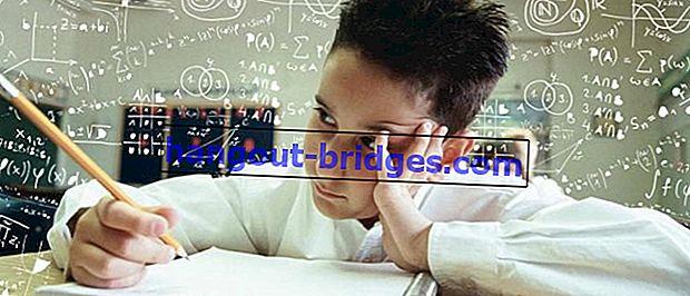 9 Aplikasi Pembelajaran Matematik Terbaik 2019 | Fahami segera!