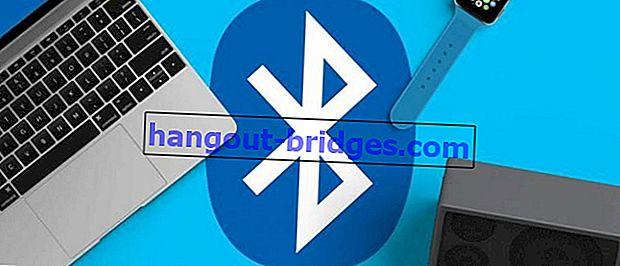 7 modi per attivare il Bluetooth su laptop Windows 7/8/10, completa tutti i marchi!