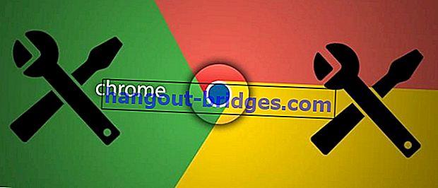 Cara Memasang Sambungan Google Chrome, Lengkap Dari Awal Hingga Akhir!