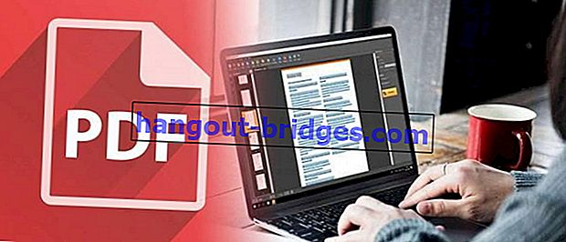 5 Cara Mengedit Fail PDF Secara Luar Talian dan Dalam Talian | Untuk PC & Android!