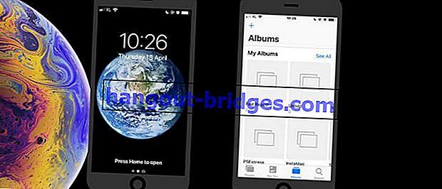 Come spostare le foto da iPhone a laptop | Facile e veloce