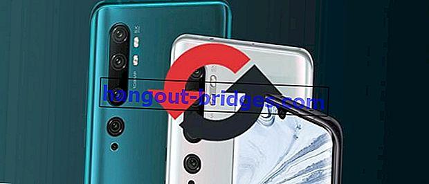 Cara Mudah Untuk Menetapkan Semula Telefon bimbit Xiaomi Untuk Semua Jenis | 100% Berfungsi!