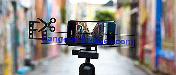 วิธีทำวิดีโอสไลด์โชว์จากภาพถ่ายด้วยเพลง | ง่ายและรวดเร็ว!