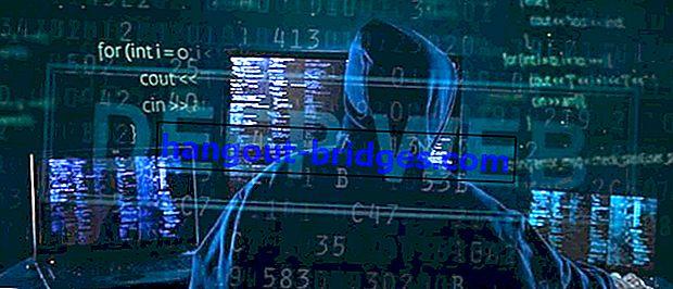 ディープウェブに正しく安全に入る方法| Android&PC向け!