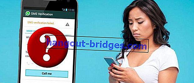 確認コードなしでWhatsAppにログインする方法は、2020年でも機能しますか?